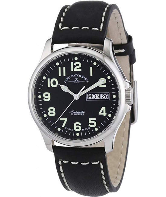 Men's Watch Zeno 12836DD-a1